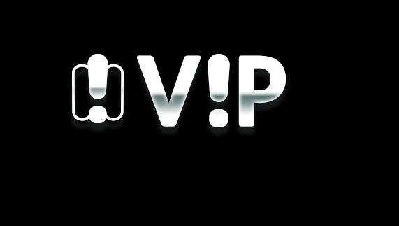 Hit VIP